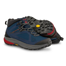 Topo Men's Trail Venture Hiking Boots