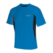 ThermaTech Kids UPF50 Performance Tee