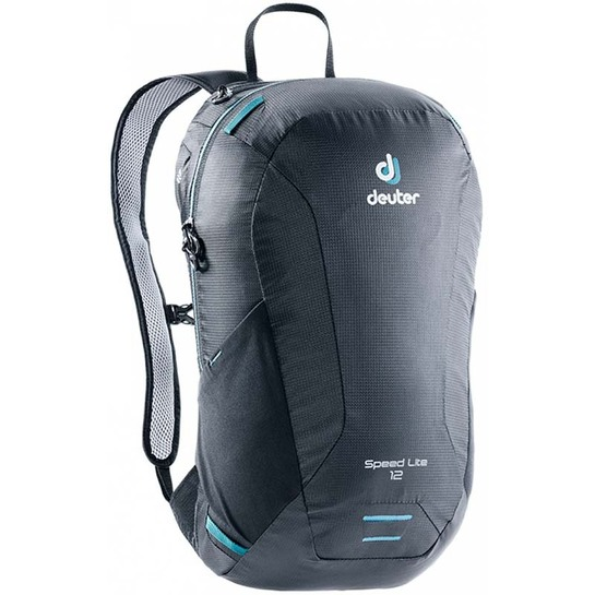 Deuter Speed Lite 12L Daypack