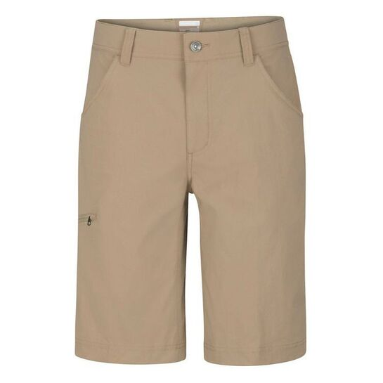 Marmot Arch Rock Men's Hiking Shorts