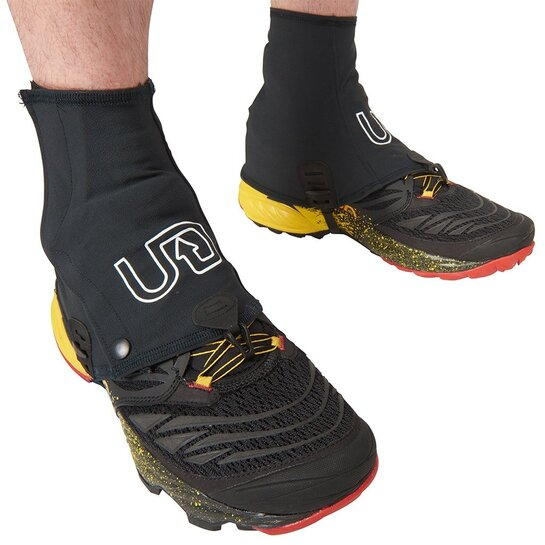 Ultimate Direction FK Trail Running Gaiter