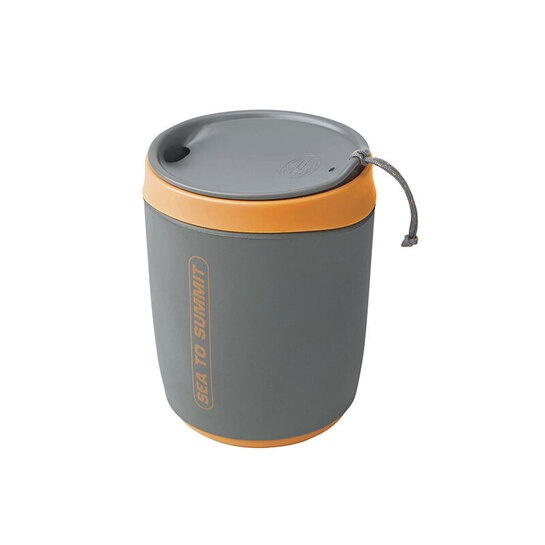 Sea to Summit Delta Insulated Mug