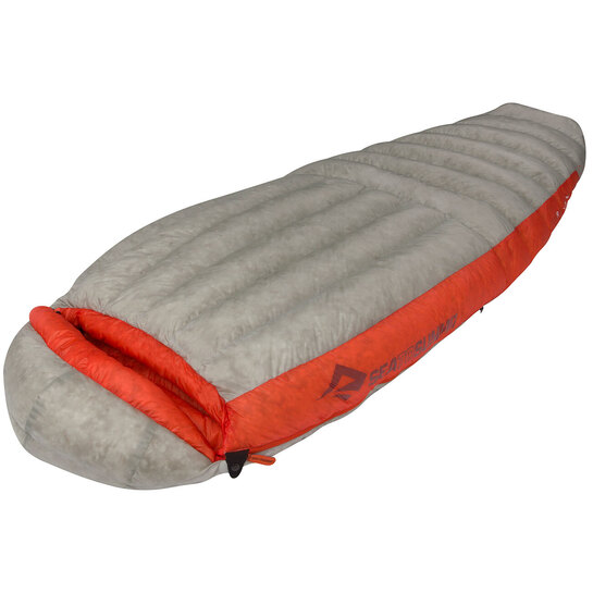 Sea to Summit Flame FmIII Women's Sleeping Bag (Regular)