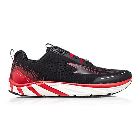 Altra Men's Torin 4 Running Shoes