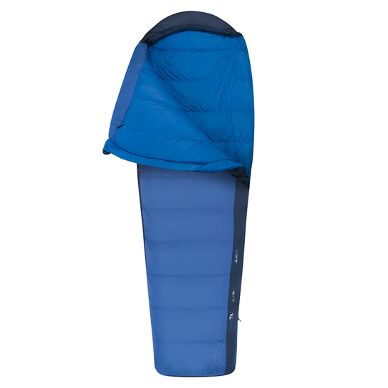 Sea to Summit Trek TkI Sleeping Bag (Regular)