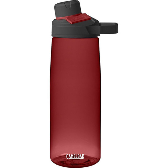 CamelBak Chute Mag 750mL Bottle Cardinal