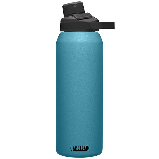 CamelBak Chute Mag Insulated Stainless Steel 1L Bottle