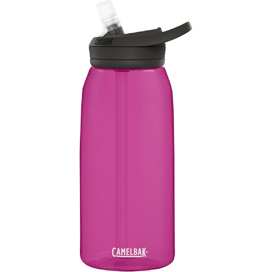 CamelBak Eddy+ 1L Bottle