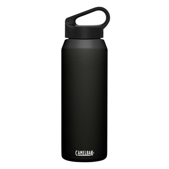 CamelBak Carry Cap Vacuum Stainless Steel 1L Bottle