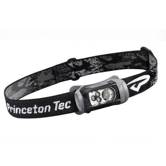 Princeton Tec Remix 300 Headlamp