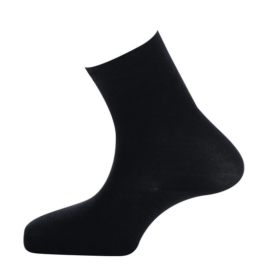 Sherpa Thermal Sock Liners