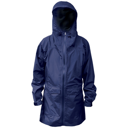 Sherpa Stay Dry Trekker Raincoat
