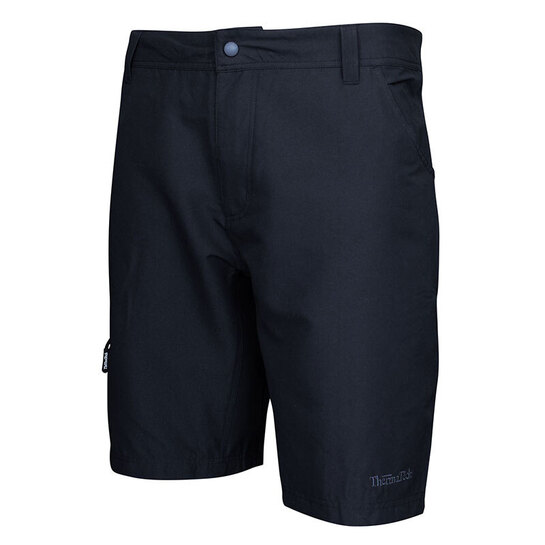 ThermaTech Mens Explorer Shorts