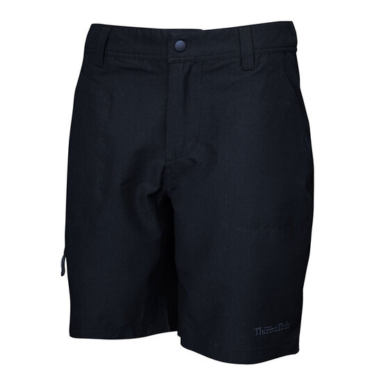 ThermaTech Womens Explorer Shorts